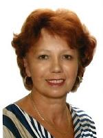 MARIJA LENZER
